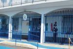 Si invaghisce della badante, 80enne arrestato per stalking a Siracusa