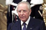 Stato-mafia, depositati i verbali dell'ex presidente Ciampi
