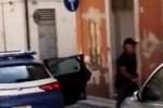 Casa a luci rosse a Ragusa, per una cinese 2 mila euro a settimana