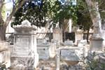 Loculi in vendita al cimitero di Sciacca: il Comune conta di incassare quasi 700 mila euro