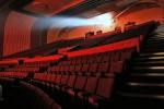 Melilli, al via la rassegna itinerante del cinema d'autore e documentari