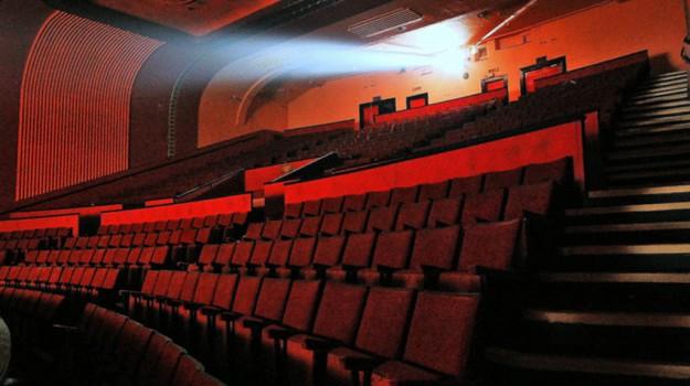 cinemadays, Sicilia, Cultura