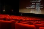 Al cinema a 2 euro il mercoledì: le sale che aderiscono in Sicilia