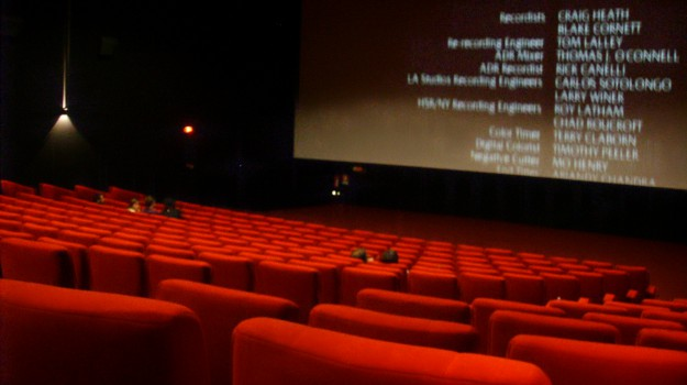 cinema, sale, Sicilia, Cultura