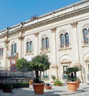La crisi a Scicli, Giannone conferma Carpino nella giunta