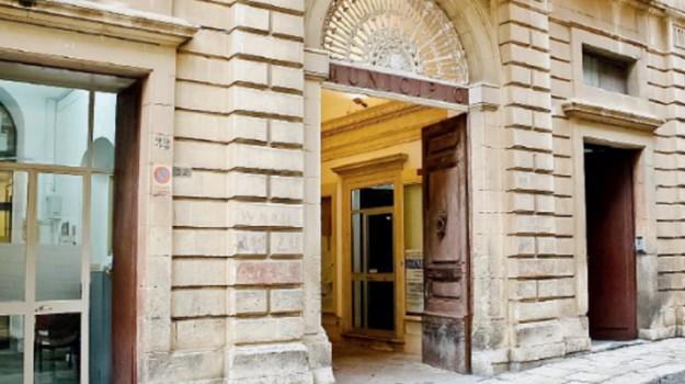 comune vittoria, Ragusa, Politica