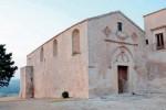 Rivive il convento della Croce a Scicli: visite fino al 15 ottobre