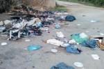 Discarica nel Siracusano, i parroci scrivono ai fedeli: rispettate l'ambiente