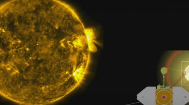 eclissi luna, eclissi sole, Sicilia, Società