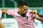 Goldaniga firma col Sassuolo, ferma la trattativa per Nestorovski alla Fiorentina