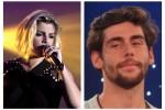Emma e Alvaro Soler insieme per Libre, in arrivo il nuovo singolo