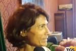 Dall'emergenza acqua ai migranti, il prefetto al lavoro a Messina