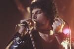 Settanta anni fa nasceva Freddie Mercury, la star diventata leggenda