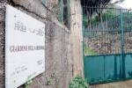 Ricordato a Trapani Alberto Giacomelli, giudice ucciso dalla mafia