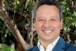 Piano di riordino della Sanità, sindaci a raccolta a Caltanissetta