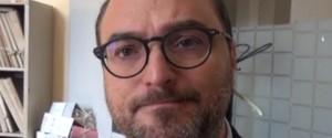 Presenze in consiglio comunale a Palermo, l'intervista a Giusto Catania