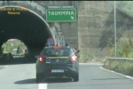 Taormina, 4 arresti per riciclaggio: sequestrate quote di un hotel di lusso