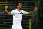 Palermo, contro la Samp torna Nestorovski dal primo minuto