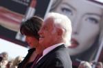 """Leone d'oro alla carriera a Jean Paul Belmondo: """"Incorreggibile seduttore"""""""