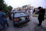 Attacchi kamikaze in 2 città del Pakistan: 16 morti tra Mardan e Peshawar