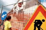 Via ai lavori in due scuole di Trapani, costo complessivo di 70 mila euro