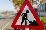 Arrivano quattordici milioni per viabilità in provincia di Agrigento