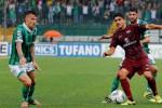 Trapani, Petkovic torna ad allenarsi: anche il bomber Citro recupera