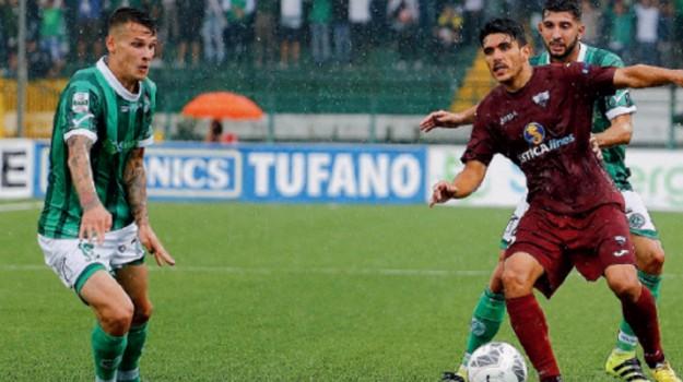 Calcio, trapani, Trapani, Sport