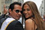 Di nuovo amore con Marc Anthony, JLo torna tra le braccia dell'ex marito