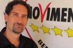 M5s, Matteo Mangiacavallo nuovo capogruppo all'Ars