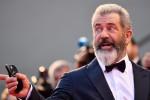 Cicogna in arrivo per Mel Gibson: a 60 anni diventerà papà per la nona volta