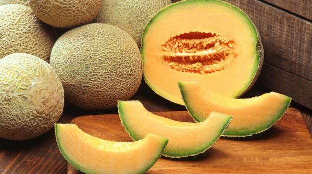 furto meloni trapani, Trapani, Cronaca