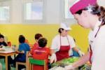 Scuola, 1 alunno su 2 senza mensa: a Siracusa e Palermo i dati peggiori d'Italia