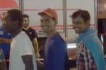 L'arrivo dei mille migranti al porto di Palermo: tutte le immagini - Video
