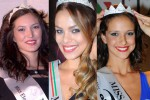 Chiara, Sara e Clara: ecco chi sono le tre siciliane finaliste a Miss Italia - Foto