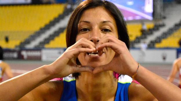 Gela, paralimpiadi, Caltanissetta, Sport