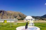 Tutti pazzi per le stelle, 15 mila visitatori al Polo astronomico di Isnello