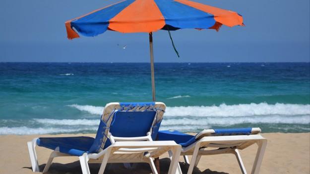 spiaggia, Trapani, Cronaca