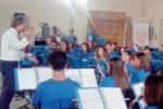 Concorso per bande a Favignana, vince l'orchestra di Custonaci