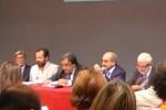 Presentata la nuova stagione del teatro Biondo di Palermo