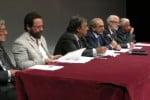 Pronta la nuova stagione del teatro Biondo, presentato il cartellone a Palermo - Video