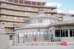 Medico aggredito al pronto soccorso di Canicattì