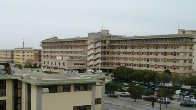 ospedale modica, Ragusa, Cronaca
