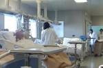 Vittoria, cinque medici in più per l'ospedale