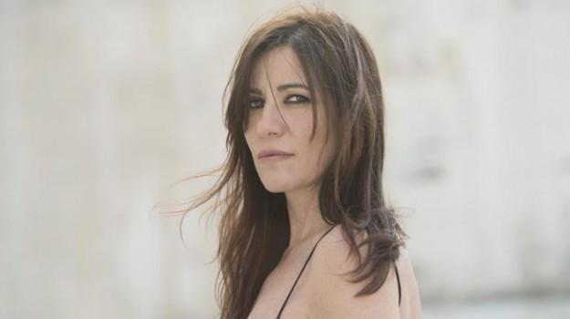appuntamenti, Palermo, Gigi D'Alessio, Paola Turci, Palermo, Cultura