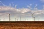 A Licata nuove iniziative contro il parco eolico