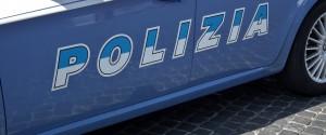 Minaccia la madre con una falce a Palermo, arrestato