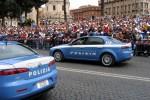 Scontri alla Festa dell'Unità a Catania, il questore: nessuno sfuggirà ai controlli