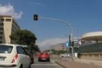 Porto di Palermo, il Comune chiude nuovi varchi