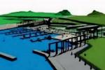 Privati in campo per il porto Zeus a Patti, pronti 70 milioni